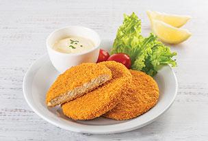 medallon-pollo-solo